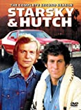Starsky & Hutch : Season 2