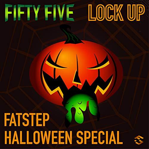 Lock Up (Halloween Special) (Original Mix)]()