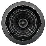 Speakercraft Profile AIM7 Two, In Ceiling Speaker - White (EACH)