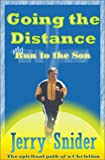 Going the Distance, Jerry Snider, 1585010243