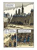 Boule De Suif (French Edition)