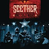 One Cold Night [1 CD + 1 DVD][Explicit]