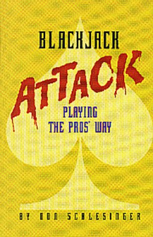 Attack Jack - 4