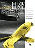 Business Risk Assessment, David McNamee, 0894134221