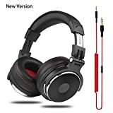Dj Headphones - Best Reviews Guide