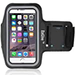 EnGive Protective iPhone 6 Armband -...