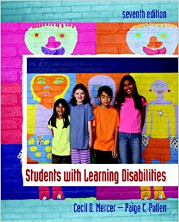 ?PORTABLE? Students With Learning Disabilities. Standing estan premier magazine Quartier House