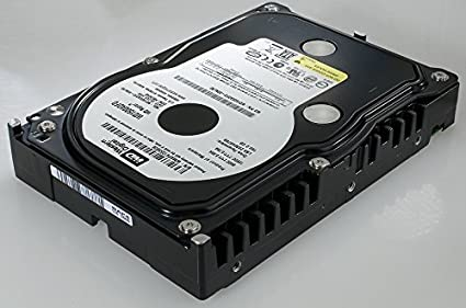 WD1500ADFD DRIVERS WINDOWS 7 (2019)