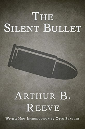 The Silent Bullet ()