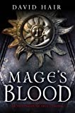 Mage's Blood (The Moontide Quartet (1))