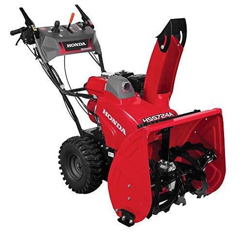 snow blower equipment - 3