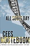 All Souls' Day: A Novel