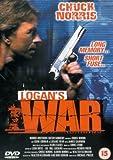 Logan's War [DVD]