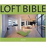 img - for Mini Loft Bible book / textbook / text book