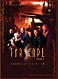 Farscape [Import anglais]