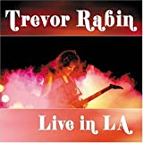 Live in L.a. by Trevor Rabin (2003-02-04)