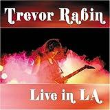 Live in L.a. by Trevor Rabin (2003-02-04)