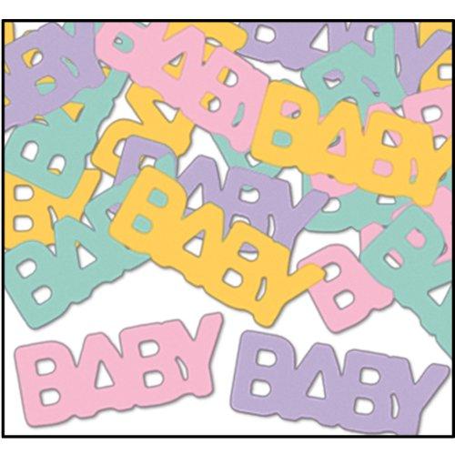 Baby Fanci-Fetti -