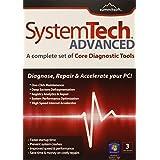 Systemtech Advanced