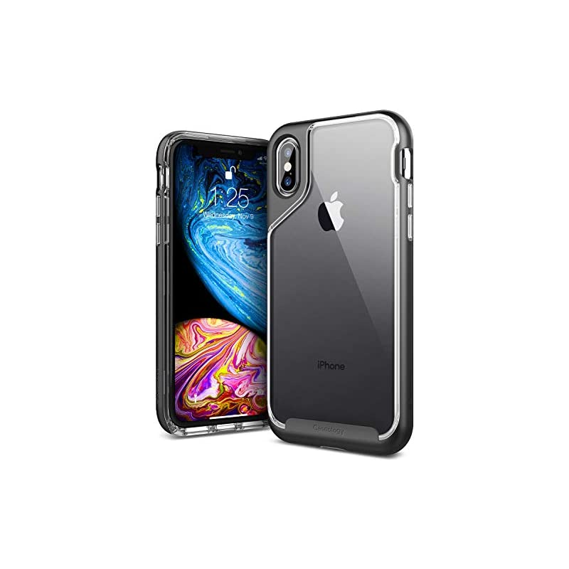 caseology-skyfall-series-iphone-xs-4
