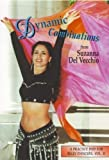 Suzanna Del Vecchio's Dynamic Combinations - A Practice Tape for Belly Dancers , Vol.II[2]