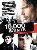 DVD : 10,000 Saints
