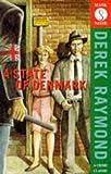 A State of Denmark, Derek Raymond, 1852423153