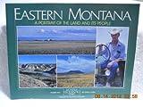 Eastern Montana, John A. Alwin, 0938314025