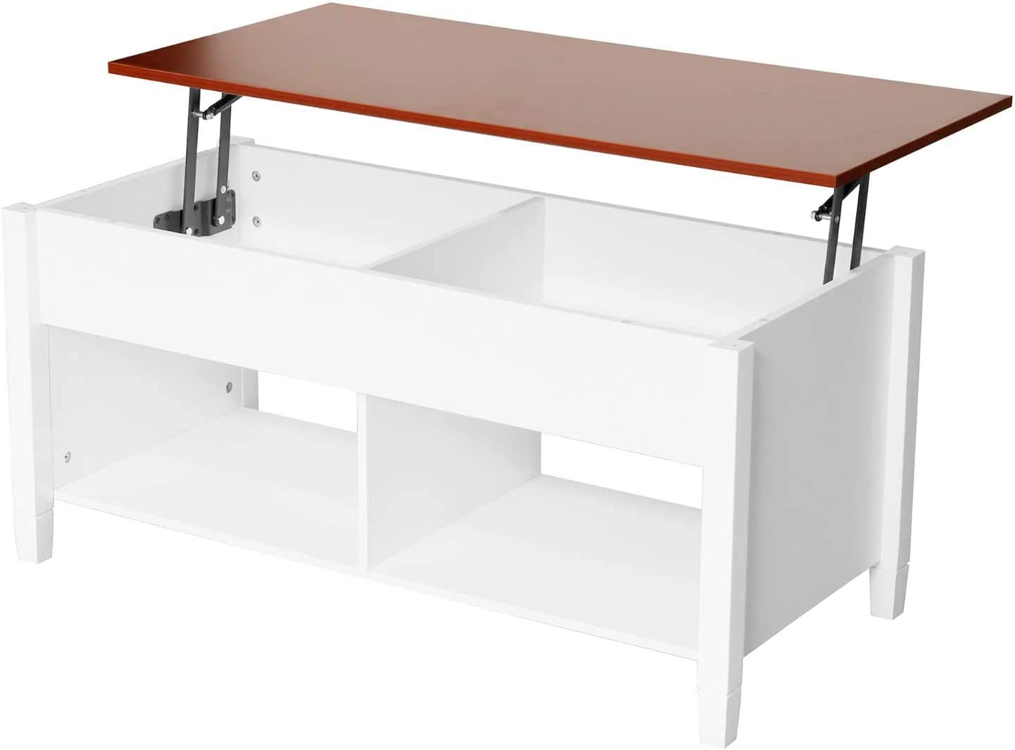 Mecor Lift Top Coffee Table