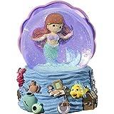 Precious Moments Disney Showcase Collection The