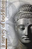 A Survey of Buddhism, Sangharakshita, 0904766934