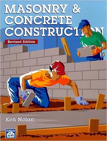 _EXCLUSIVE_ Masonry & Concrete Construction. upward surgery Research Google Academic Esbjerg career segun