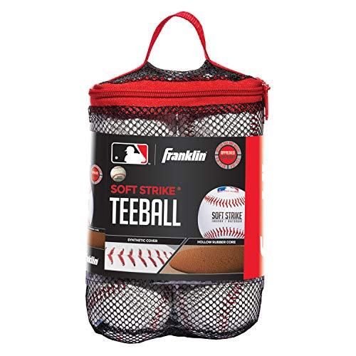 Franklin Sports Soft-Strike Teeball