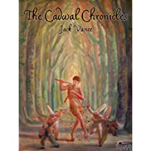 The Cadwal Chronicles