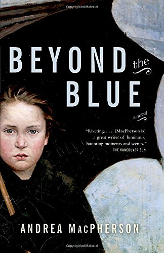 Download Beyond the Blue ebook