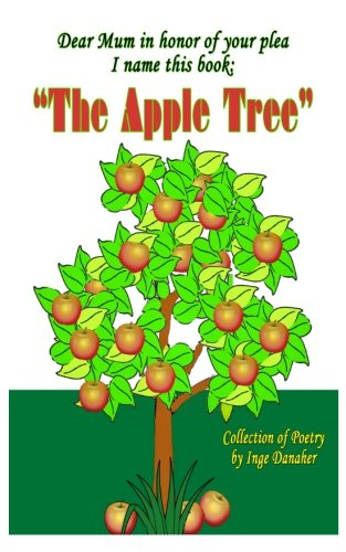 The Apple Tree: Collection of Poems