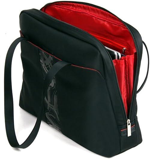 nice laptop bags