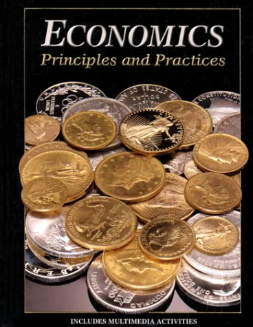 essentials of business analytics 7th edition camm pdf