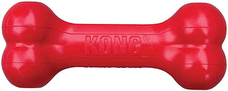 Kong Goodie Bone Small Dog Toy