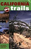 California Trails South Coast Region by Jeanne Wilson, Angela Titus Peter Massey (August 1, 2006) Paperback