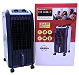 AIR COOLER Portable Indoor