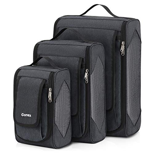 Gonex Travel Organizers