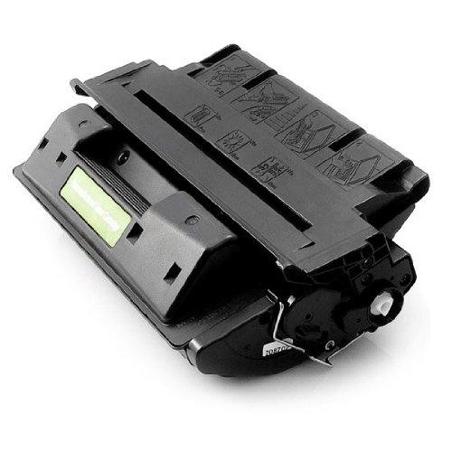 HP 61X/ C8061X MICR Toner Cartridge for HP 4100 - Hp 4100 Printer Parts