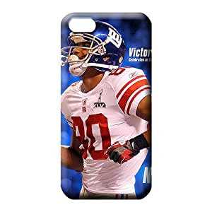 iphone 6 Slim Hot Style High Quality cell phone covers new york giants