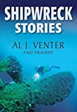 img - for Shipwreck Stories book / textbook / text book
