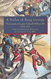 A Sailor of King George, Frederick Hoffman, 1861761074
