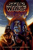 Shadows of the Empire, Christopher Golden, 0440413036