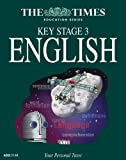 The Times Education Series English Key Stage 3