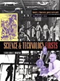 img - for Science & Technology Firsts book / textbook / text book