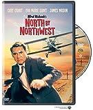 North By Northwest [Import]